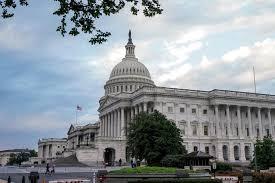 白宫抛出1.8亿元新纾困提案 麦康奈尔对谈判前景泼冷水