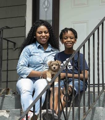 波士顿宣布新资金以支持第一代购房者  首次购房者可以获得最高5000美元补贴