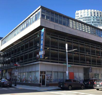 唐人街社区林肯街125号改建项目继续推广 将实现每年超过1000万美元持续税收增长