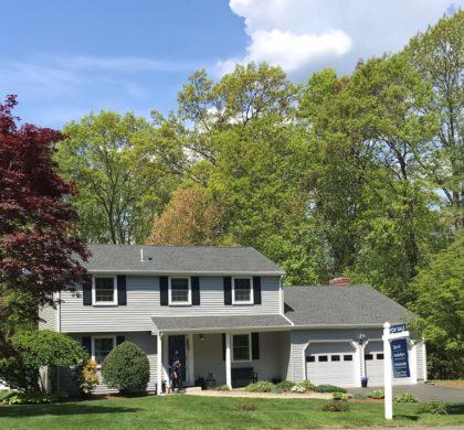 大波士顿地区房价高企 拥有第一套房子提门槛