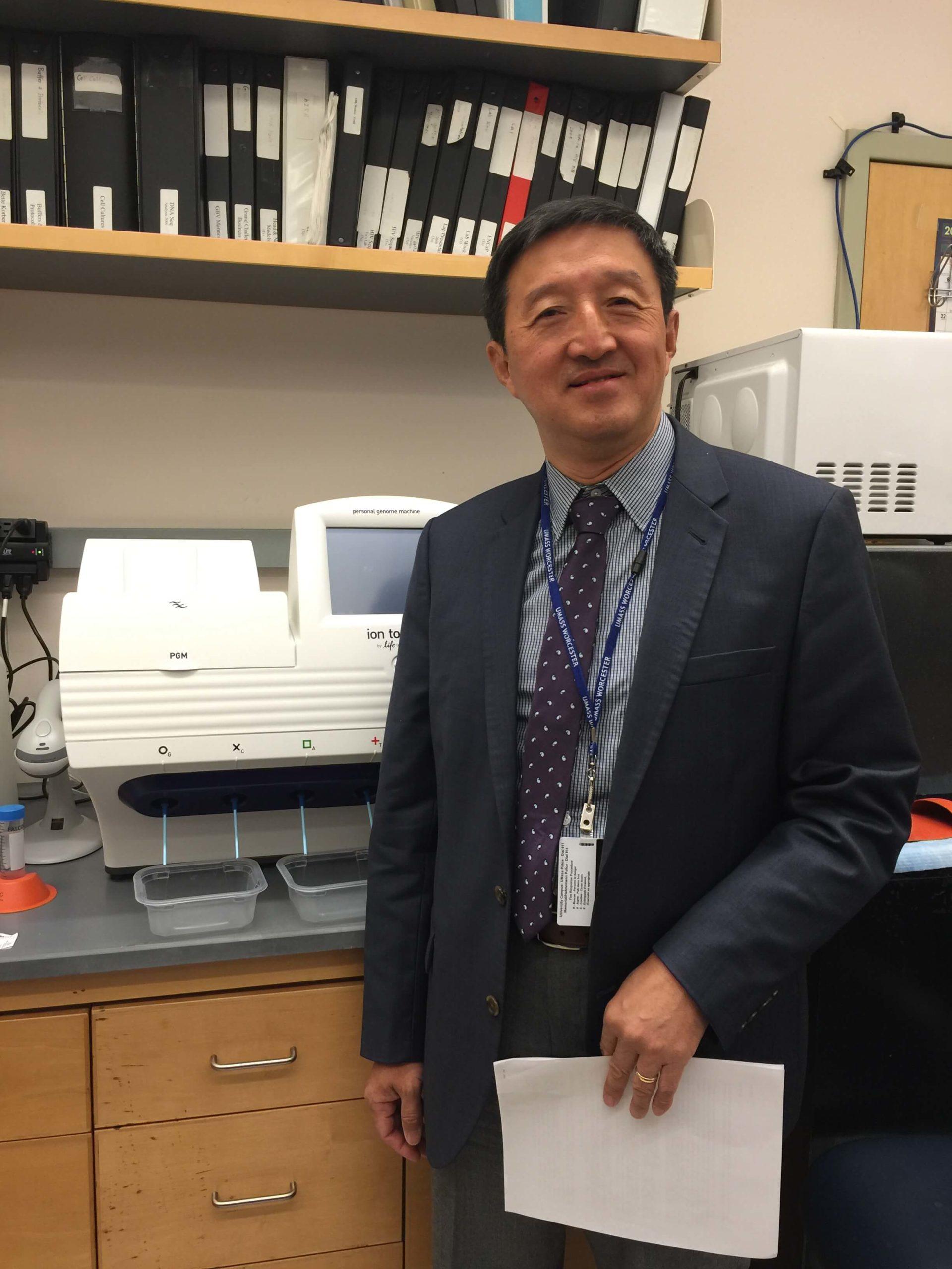 新型艾滋疫苗PDPHV展现优异免疫效果