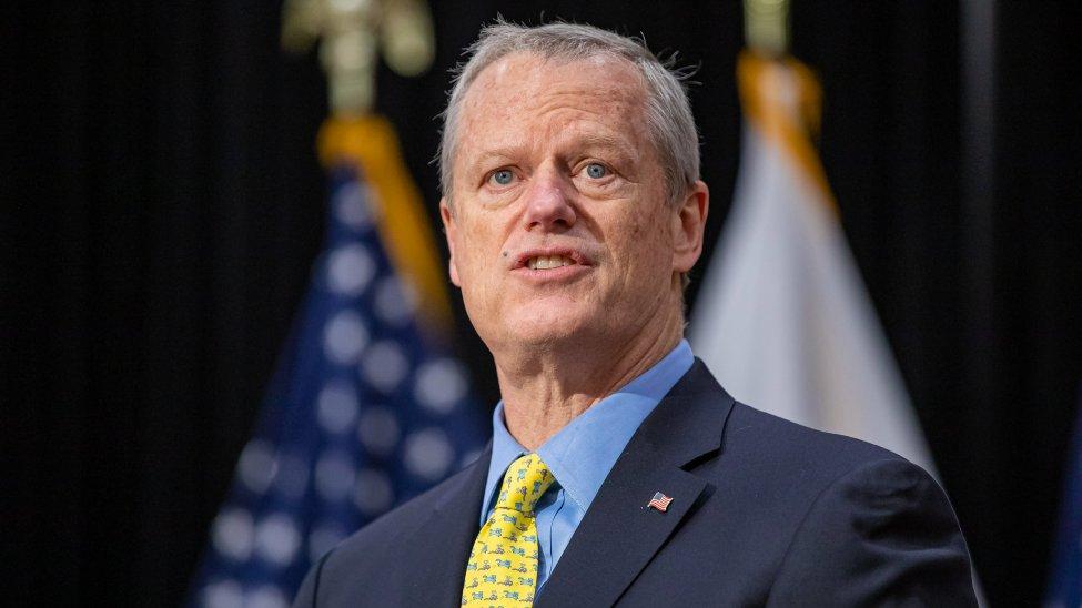 州长查理贝克在筹款委员会和众议院作证 涉市镇中心文化旅游劳动力医疗基础设施