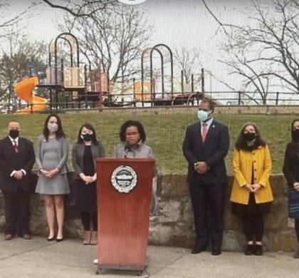 根据新供应商多元化计划 波士顿签订首份建筑合同