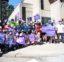 波士顿市长竞选人吴弭祝工人劳动节快乐 马萨诸塞州工会会员2020年人数低于上年